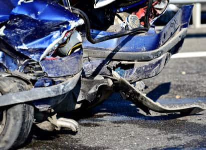 Delaware Motor Vehicle Accident Injury Lawyers in Wilmington Dover