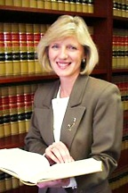 Barbara H. Stratton, Esquire, Delaware Personal Injury Lawyer Employment Attorney