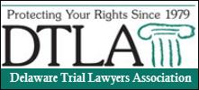 Delaware Trial Lawyers Barbara Stratton