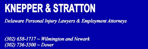 KNEPPER & STRATTON