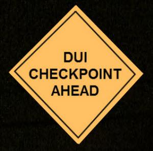 DUI Accident Delaware Enforcement