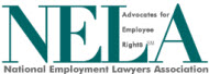 National Employment Lawyer Assoc.