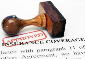 Insurance claims coverage PIP Delaware