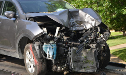 Car Insurance  Pip Claims In The Household