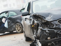 Delaware Car Accident Injury Lawyers, Wilmington, Dover, Newark