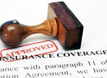 Insurance coverage min