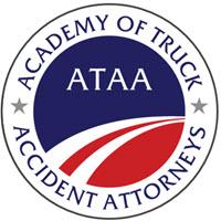Truck Accident Attorney Academy Knepper Stratton 2018 2019