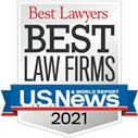 Knepper Stratton US NEWS WORLD REPORT Best Law Firms Rating Since 2017